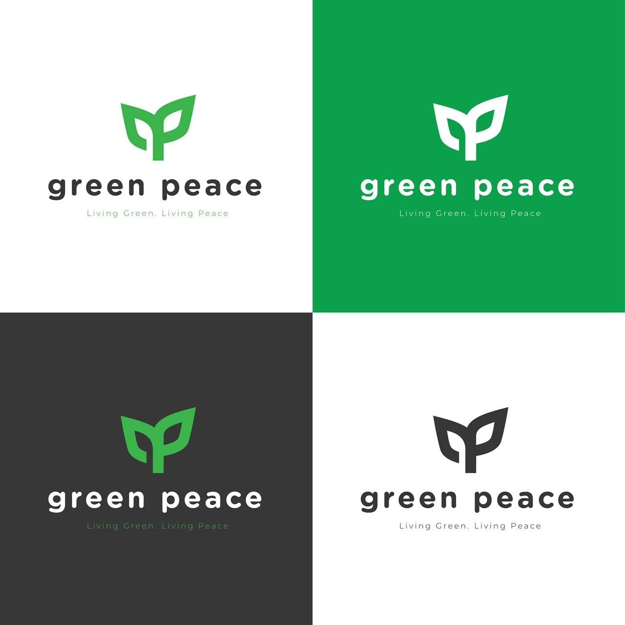 Green Peace Village