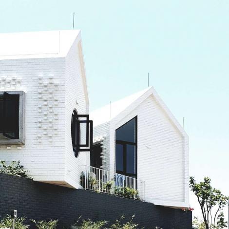 An Nhiên House